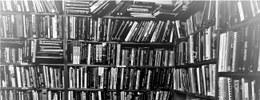 Buchhandel.jpeg