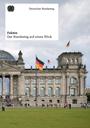 Bundestag1.png