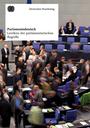 Bundestag2.png