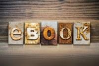 e-book satzweiss