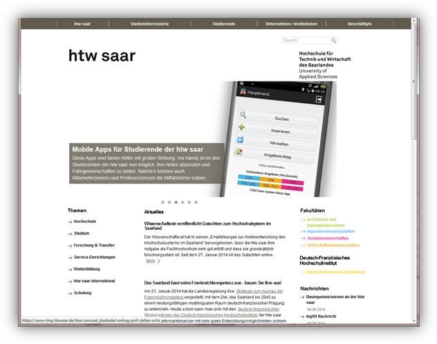 HTW1.jpg