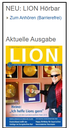 Lion_hörbar_Homepage_Rand.png