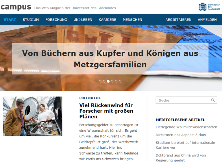 Online-Magazin_01.png