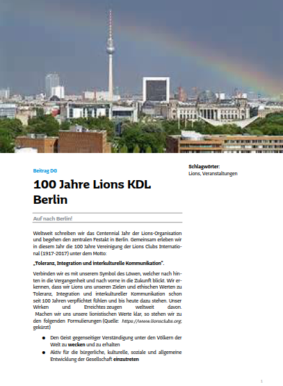 Online-Magazin_03.png