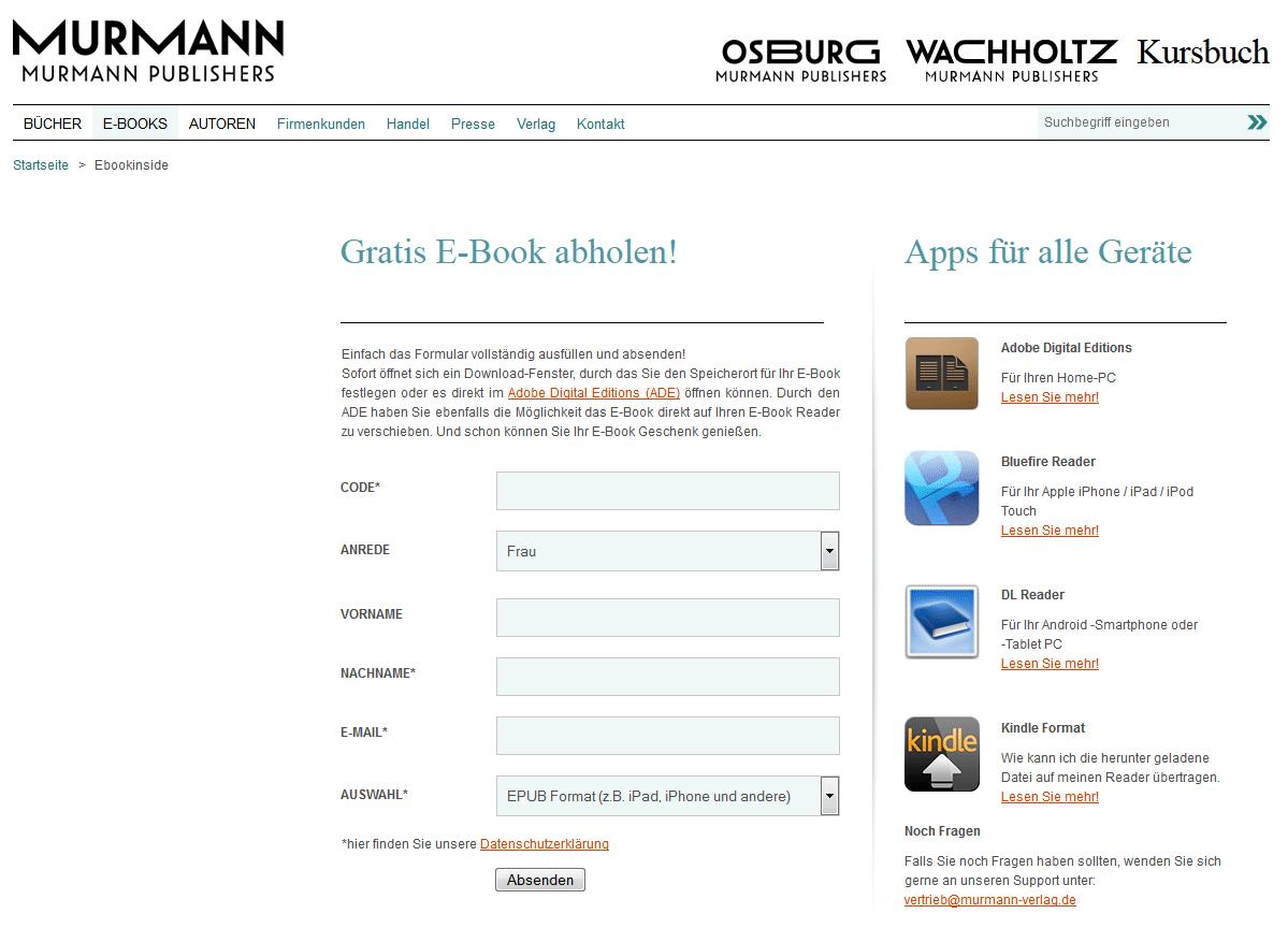 Verlag.png