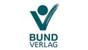 bundverlag.png
