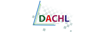 dachl2.png