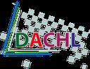 DACHL-Logo