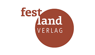 festland.png