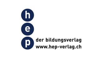 hepverlag.png