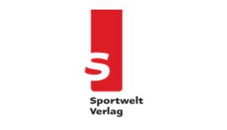 sportwelt.png