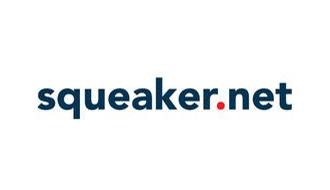 squeaker.png