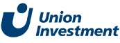 Union_Investment_2010_logo.png