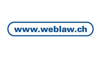 weblaw.png
