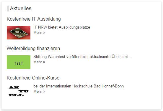 Aktuelles_Uebersicht_GIB.png