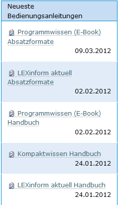 datev_manuals.png
