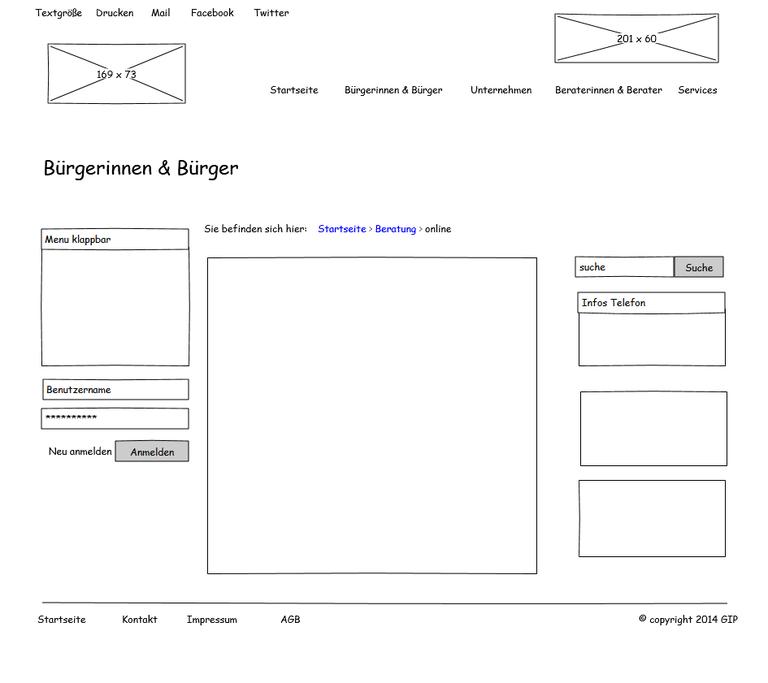 gib_bürger_sketch.png