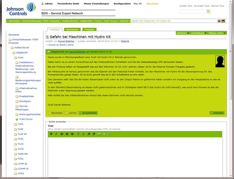 JCI_Forum.png