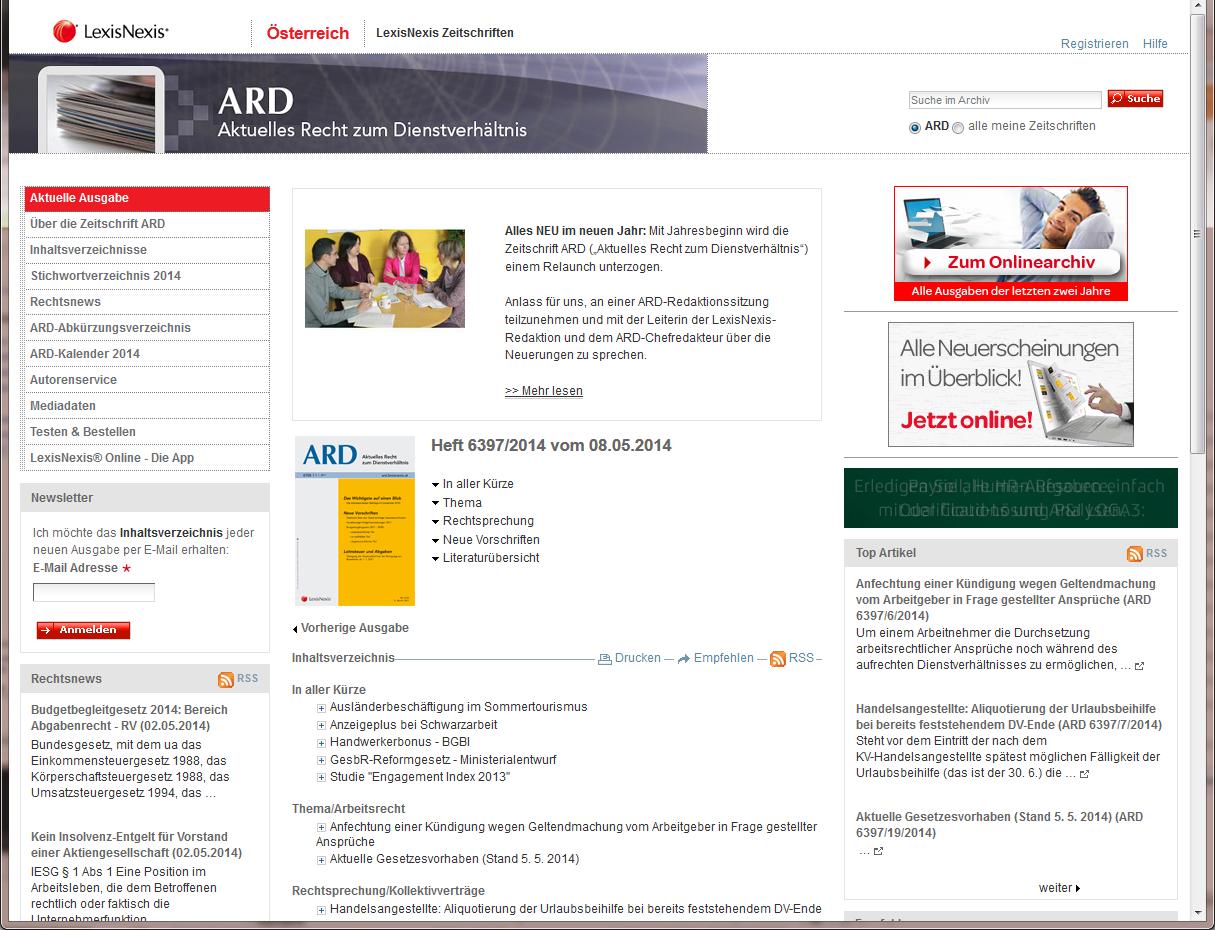 JLP_ARD_Uebersicht.png