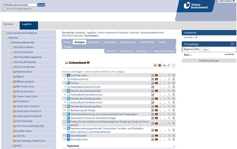 LegalDok_Uebersicht_Bericht.png