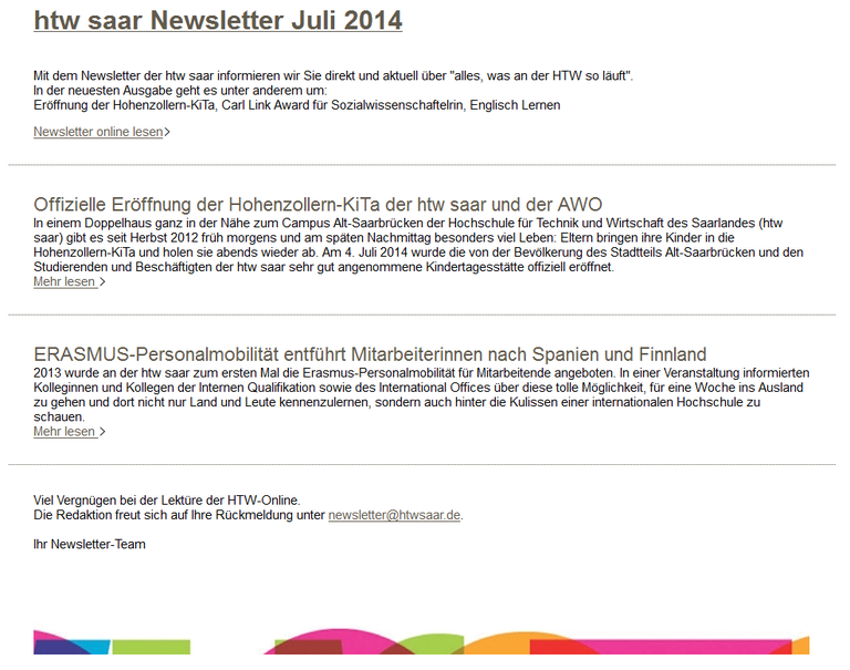 newsletter_mail.png