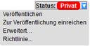 plone_tab_status.png