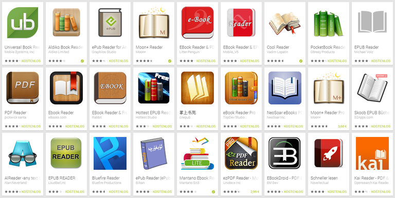 readerapps.png