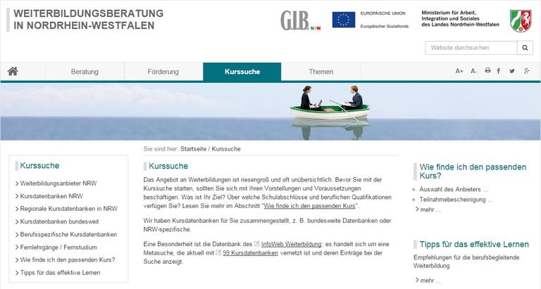 Seite_Kurssuche_GIB.png