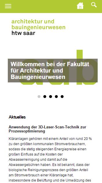 smartphone_fakultätsseite.png