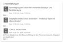Veranstaltungen_Uebersicht_GIB.png