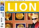Erfolgsstory LION Hörbar
