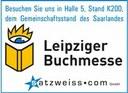 Satzweiss.com auf der Leipziger Buchmesse 2016