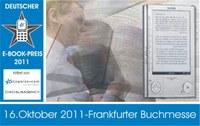Sponsor des 1. Deutschen E-Book-Preises
